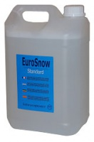 SFAT EUROSNOW CONCENTRATE CAN- 5L