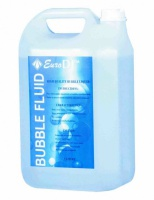 EURO DJ Bubble Fluid STANDARD