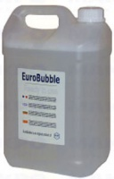 SFAT EUROBUBBLE - READY TO USE, CAN 25L