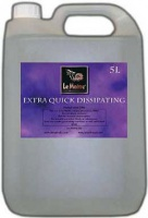 LE MAITRE EXTRA QUICK DISSIPATING ( EQD)FLUID 5L