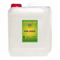 American Dj Fog juice 1 light - 20 Liter