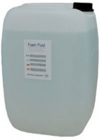 SFAT FOAM FLUID ECO - 25L