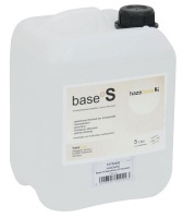 Eurolite Base Hazer - Fluid, 5L