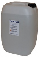 SFAT FOAM FLUID HIGHT TECH - 5L