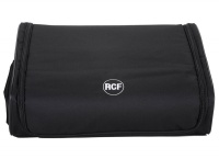 RCF COVER NX12-SMA