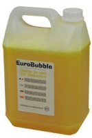 SFAT CAN 25L - EUROBUBBLE St. FLUO