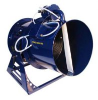 SFAT POWER SNOW 350