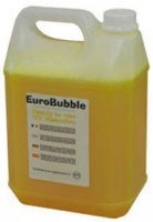 SFAT CAN 5L - EUROBUBBLE St. FLUO