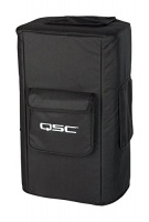 QSC KW153 COVER