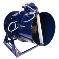 SFAT POWER SNOW 500