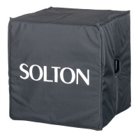 Solton Acoustic aart 15sub Cover
