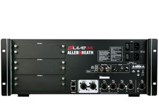 Allen & Heath dLive DM0