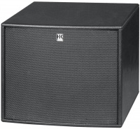 HK AUDIO 115 Sub black